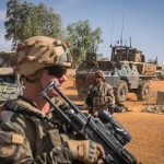 Why Are The French in Mali?