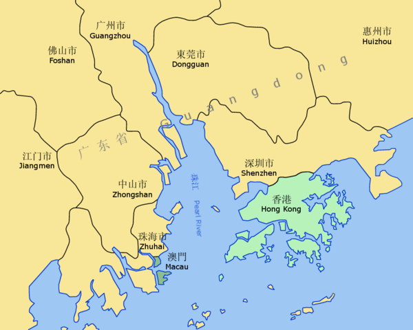 600px-Pearl_River_Delta_Area