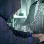 Growing Worldwide Shortage of Cybersecurity Experts.