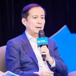 Alibaba in Transition: Will the Magic Continue?