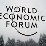 """Davos 2021"" Postponed Due to COVID."