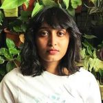 India Jails 22-Year-Old Climate Activist.