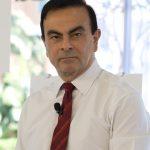 Big Story 2019 #2 – Ghosn But Not Forgotten.