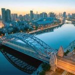 Asian Waters–The Hai River and North China Water Supply.
