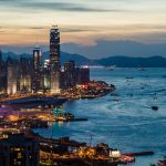 The Future of Hong Kong and One Country, Two Systems.