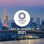 Tokyo 2021 – Off Again, On Again, Off Again?