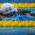 "Tokyo 2020: IOC Lights Torch, Mori Says It's a ""Go!"""
