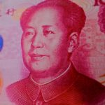 China 2020 – Goodbye Cash, Hello Digital Currency?