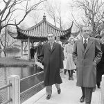 "After 47 Years, Is the US ""Revoking"" the Shanghai Communique?"