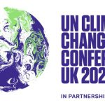 Glasgow  Climate Change Conference COP26 – A Tale of Three Cities?