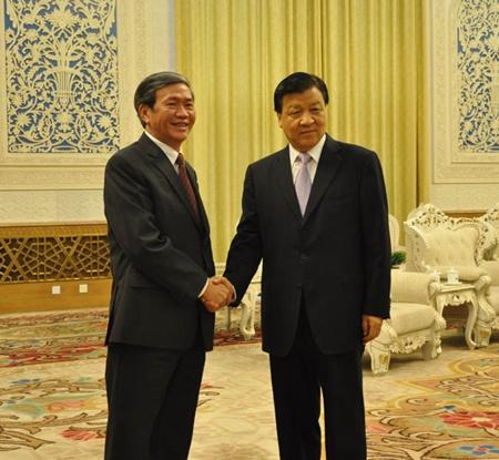 VietNam-China.jpg