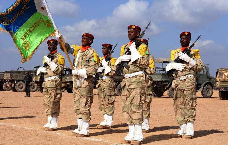 Where is Djibouti and What Do We Need To Know?