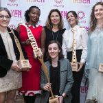 Women in Tech Global Summit, Paris 5-6 October 2020.